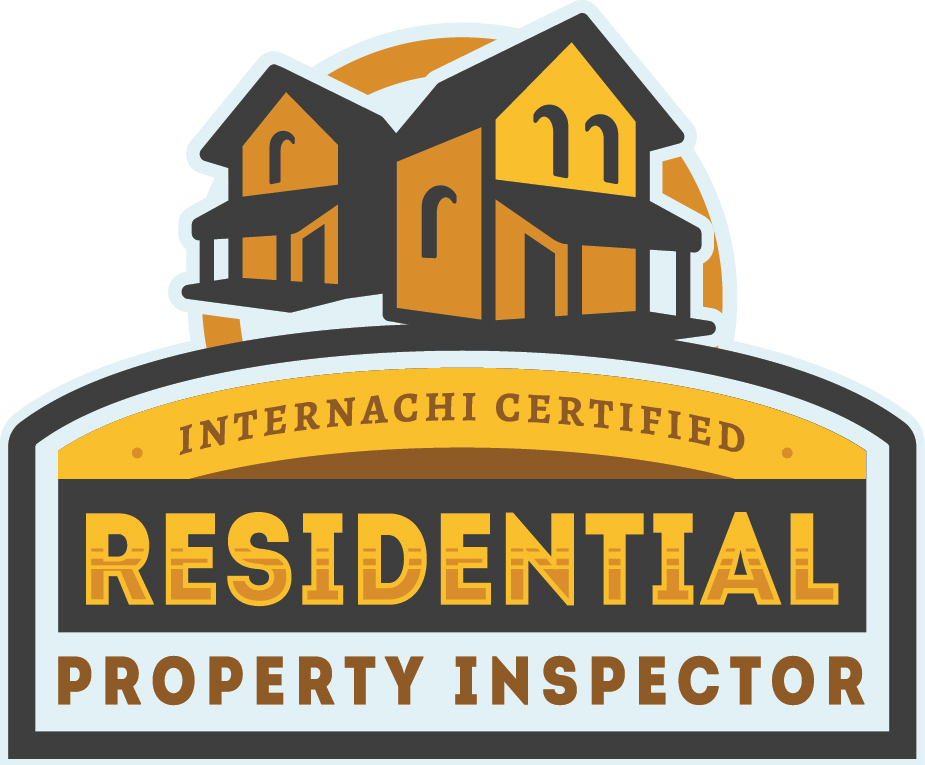 Termite and Pest Inspection Certified Inspector