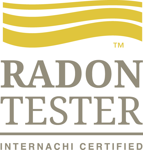 Radon Inspection and Testing Internachi Certified